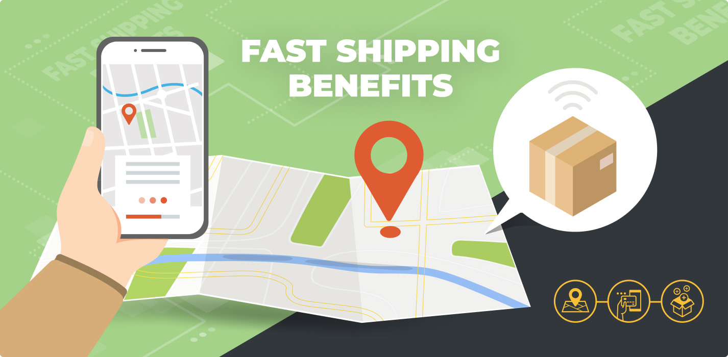 fast-shipping-benefits