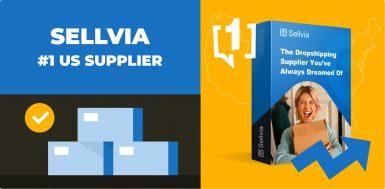 usa-dropshipping-supplier