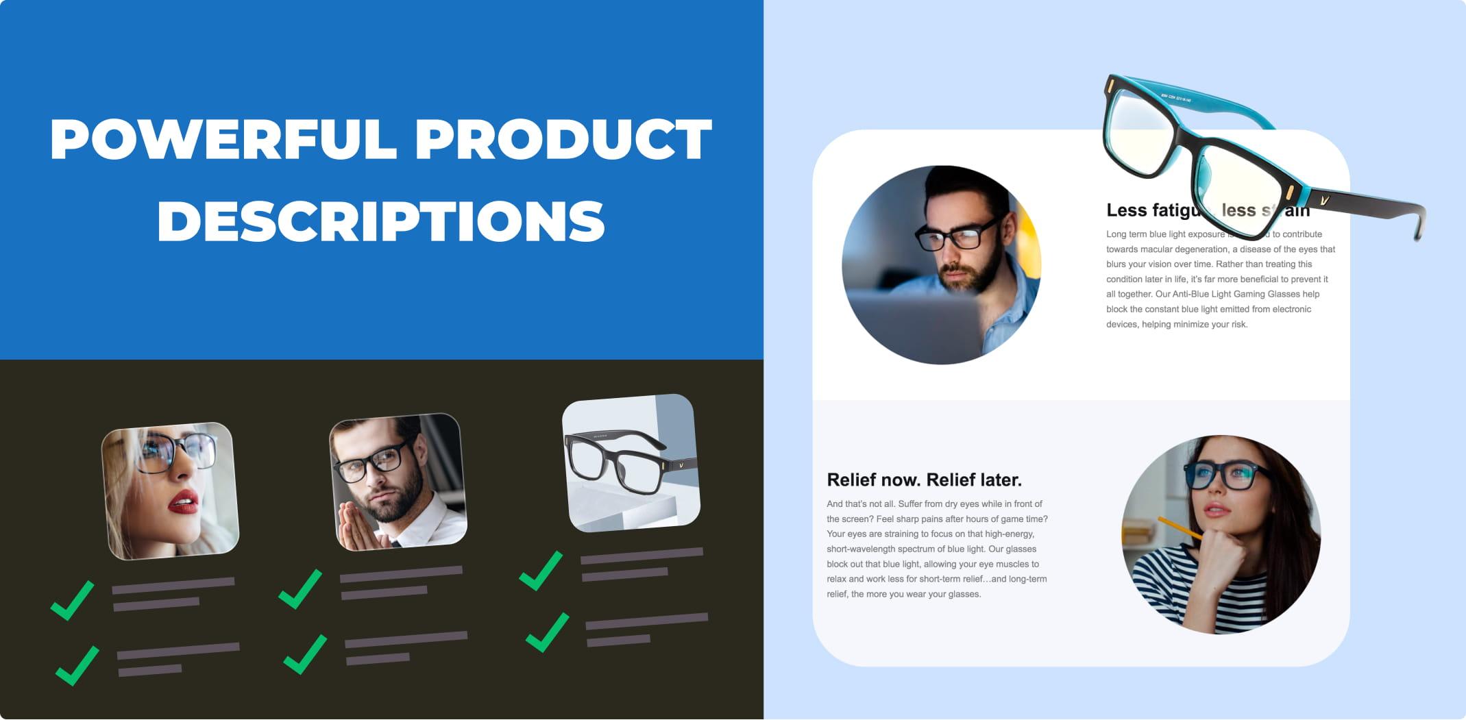 best-product-description-examples