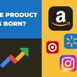 how-to-find-trending-products-to-sell-online