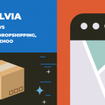 best-us-dropshipping-suppliers