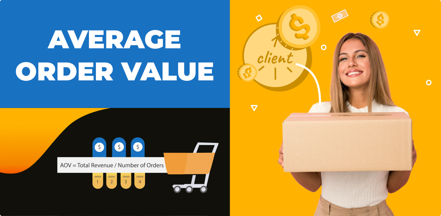 average-order-value