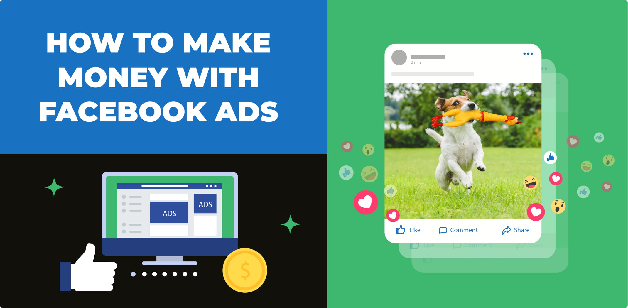how-to-make-money-with-facebook-ads