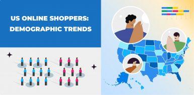 demographics-of-online-shoppers