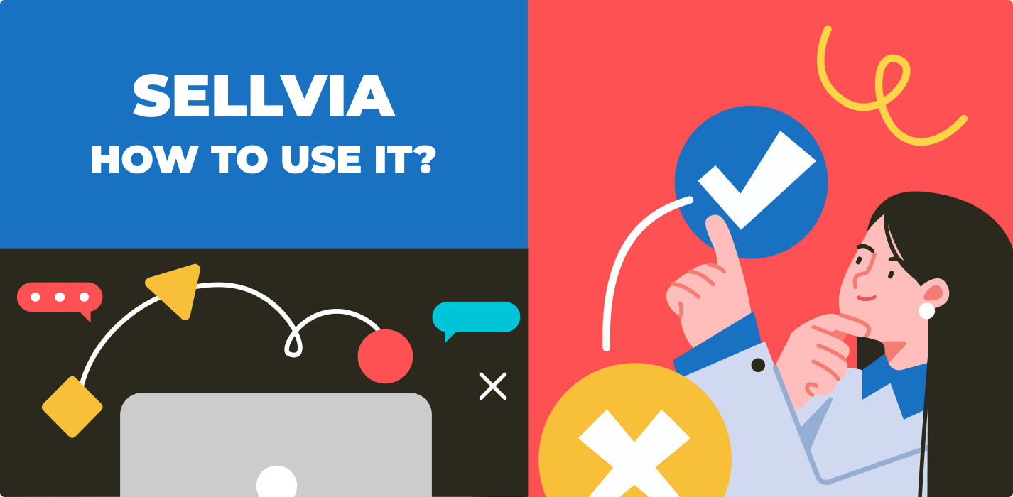 how-to-use-sellvia