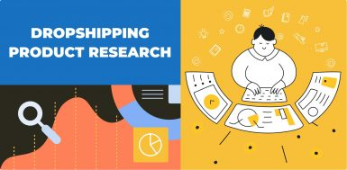 dropshipping-product-research