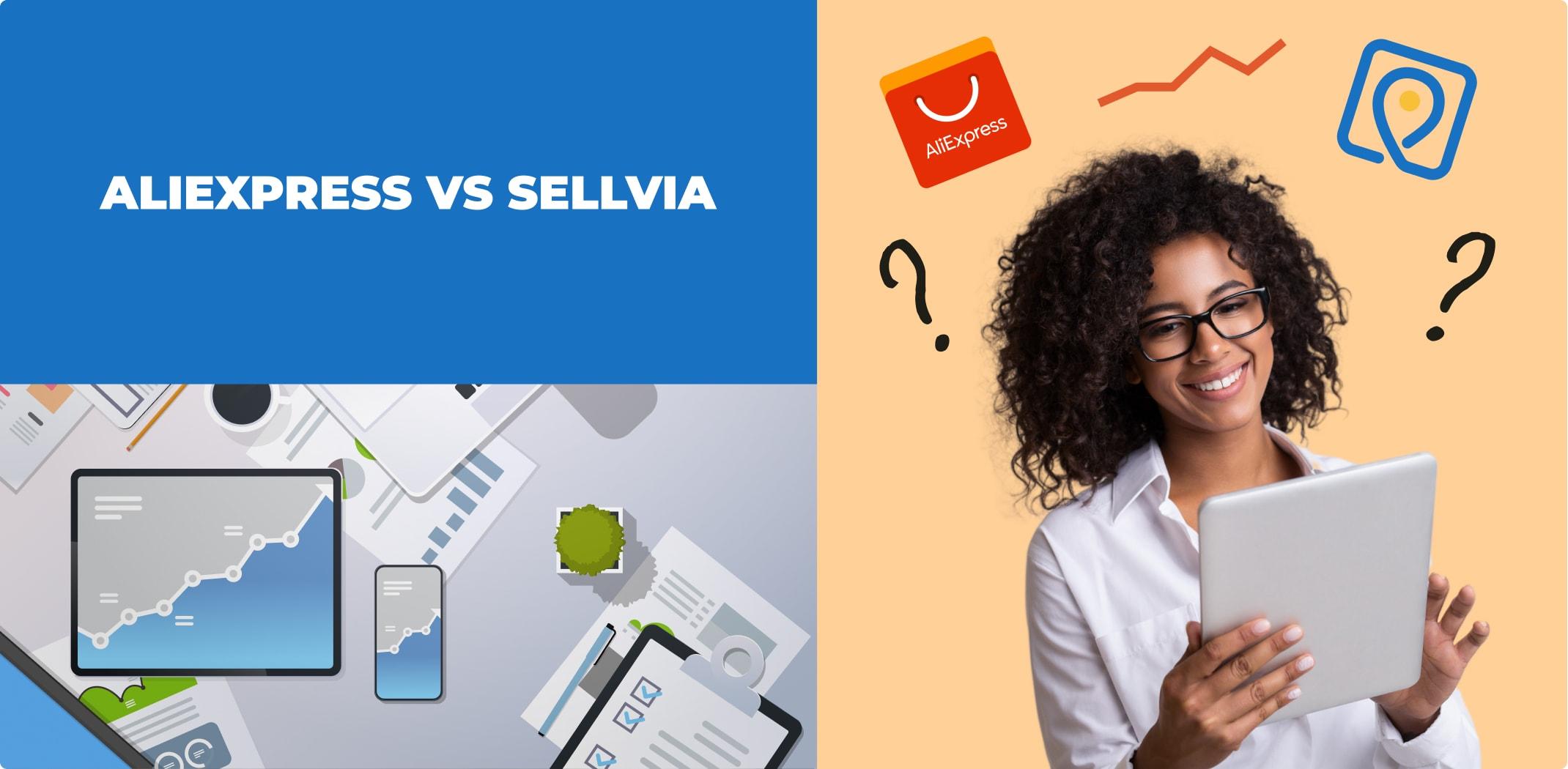 aliexpress-vs-sellvia