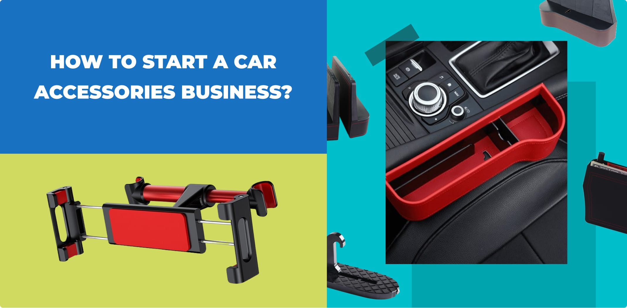 how-to-start-a-car-accessories-business