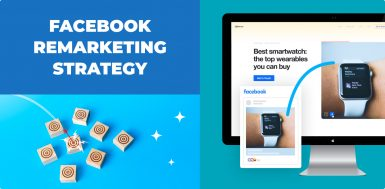 facebook-remarketing-strategy