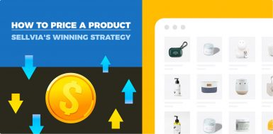 product-pricing-strategy
