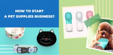 how-to-start-a-pet-supplies-business
