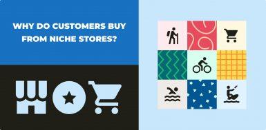 niche-stores-vs-amazon