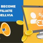 how-to-become-an-affiliate