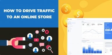 how-to-drive-traffic-to-your-online-store