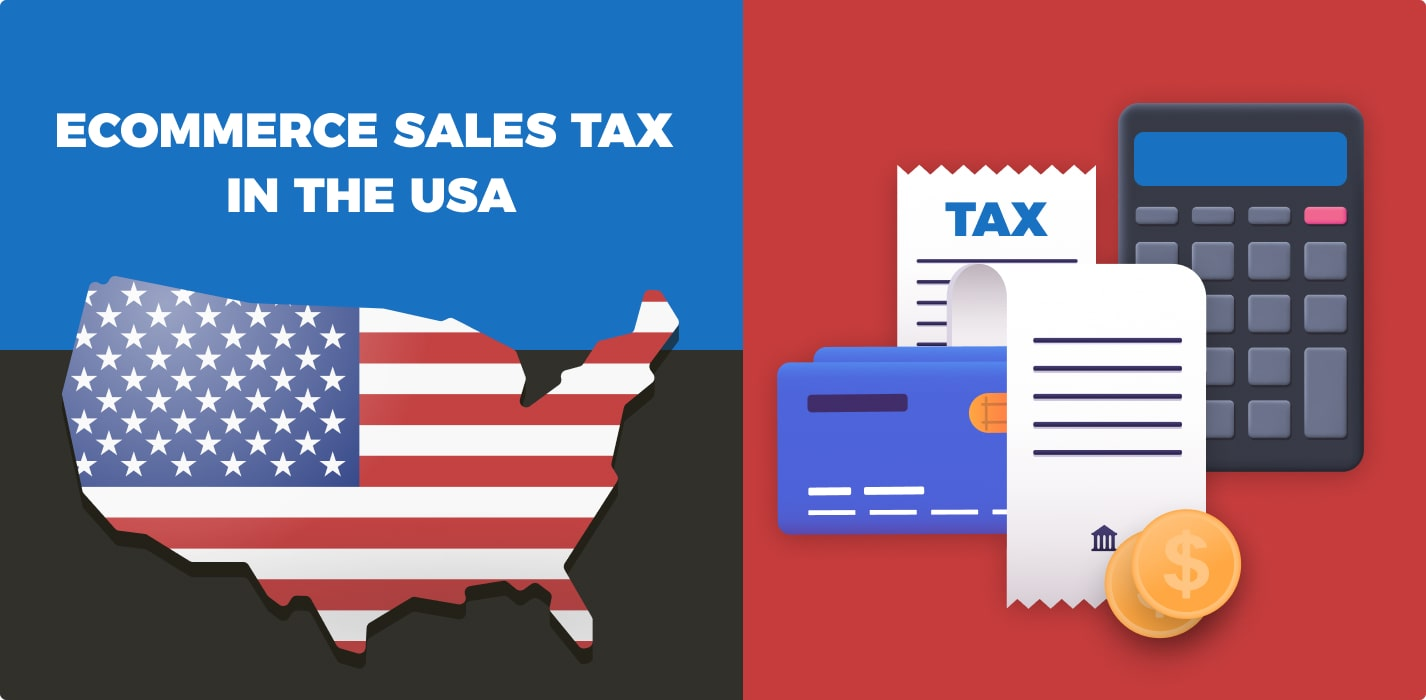ecommerce-sales-tax-in-the-usa