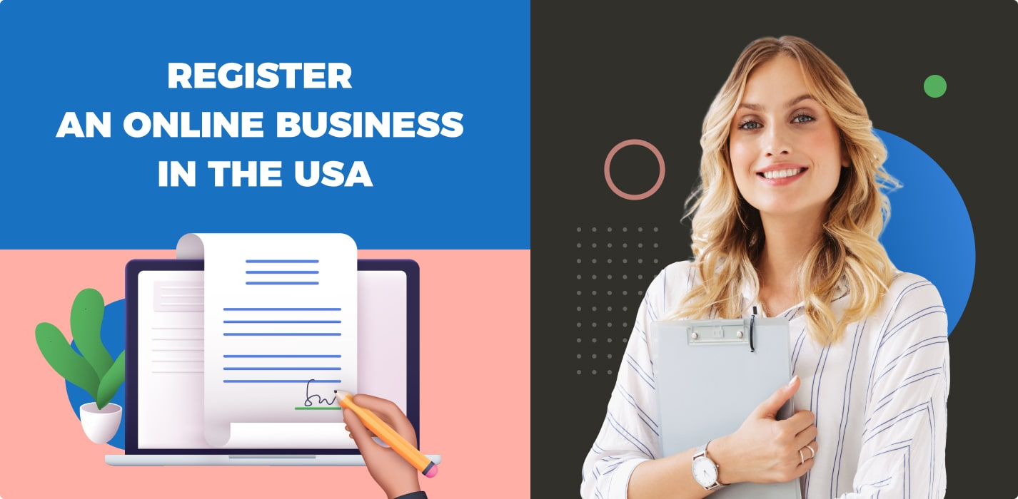 register-an-online-business-in-the-usa