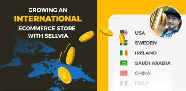 international-ecommerce-success-story
