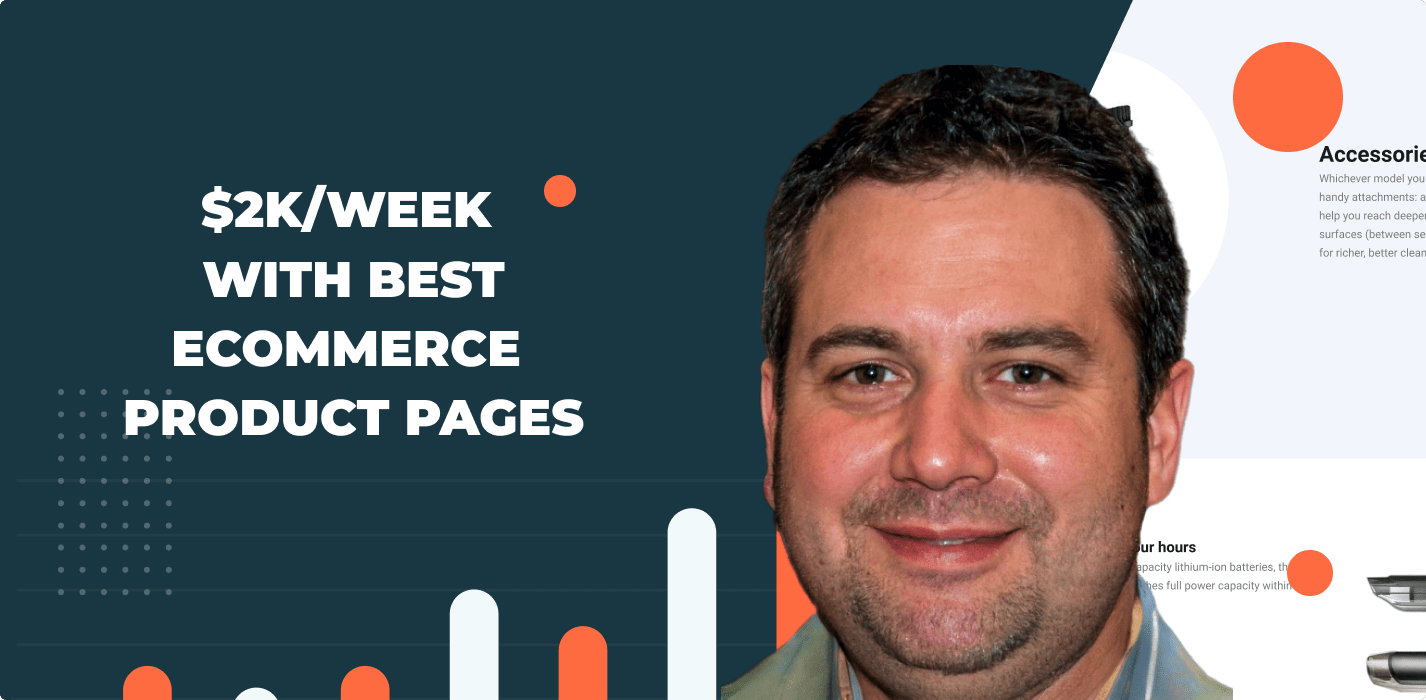 best-product-pages