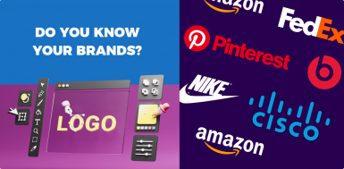 best-company-logos