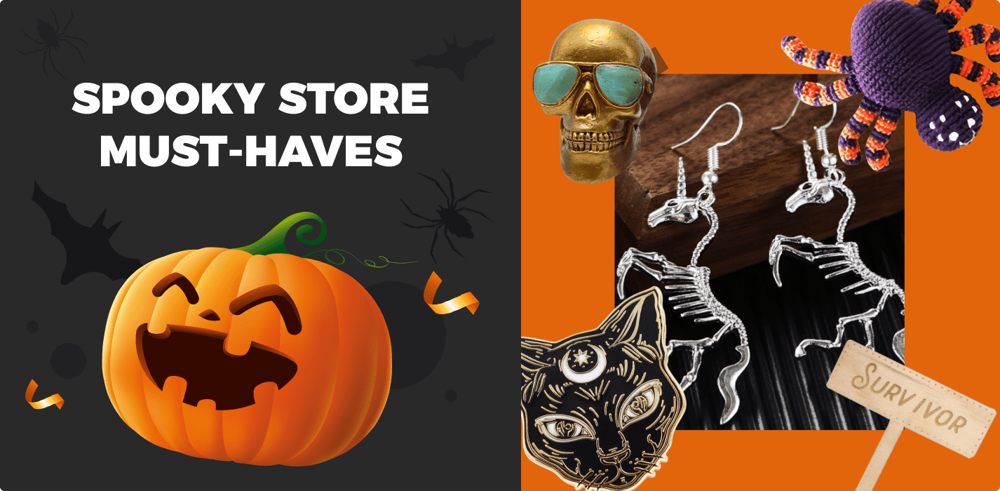 halloween-products-to-sell