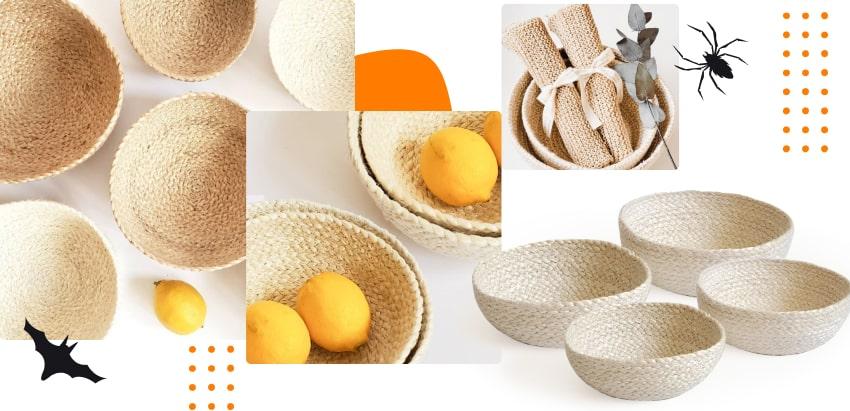 Kata-Candy-Bowls.jpg