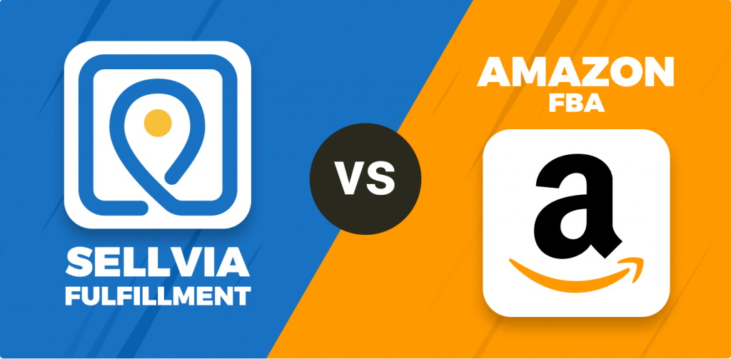 amazon-fba-vs-sellvia
