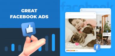 best-facebook-ads